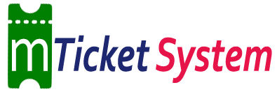 mTicket :: Support Ticket System